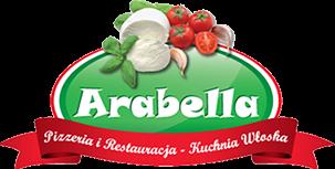 Arabella – pizzeria i restauracja włoska Bemowo